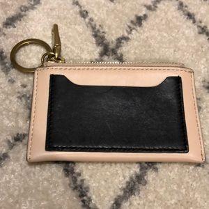 Jcrew coin purse